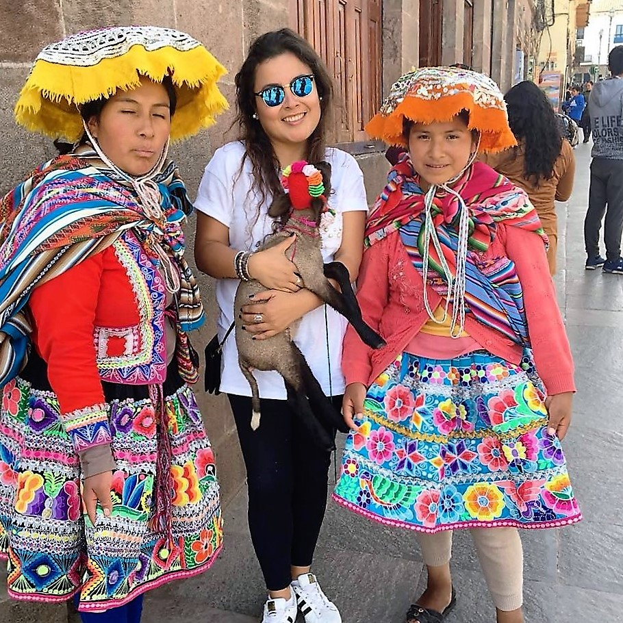 cusco news